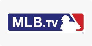 Digital Reward - MLB.TV