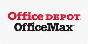 Digital Reward - Office Depot Office Max