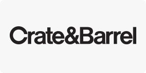 Digital Reward - Crate & Barrel