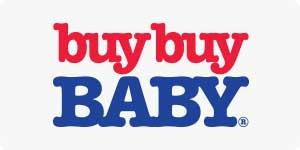Digital Reward - Buy Buy Baby