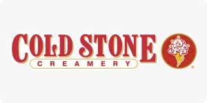 Digital Reward - Cold Stone Creamery